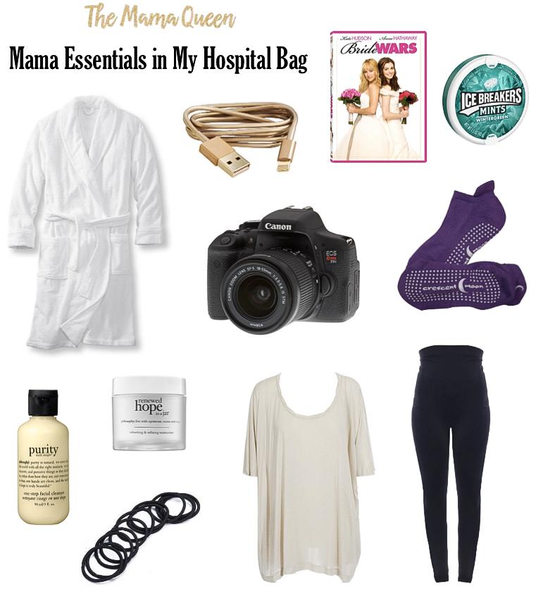 MQ_hospitalbag1