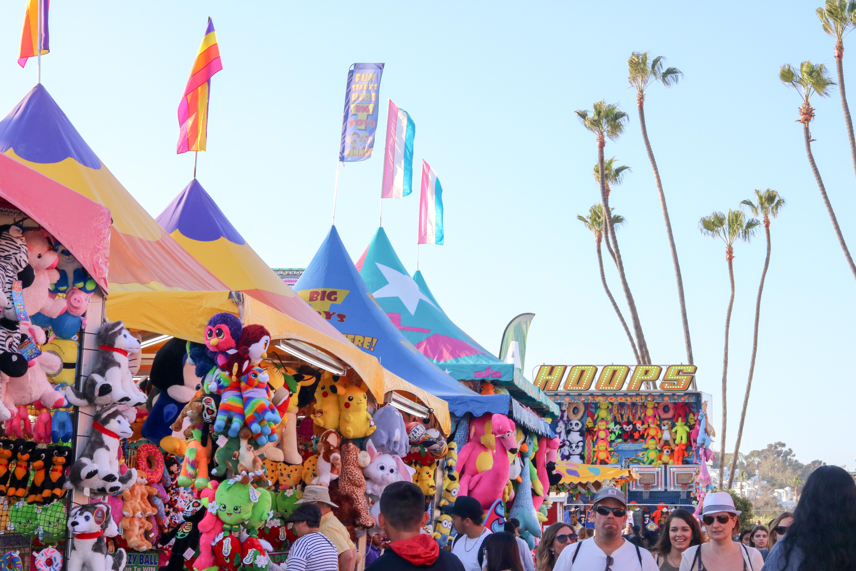 MQ_fair10