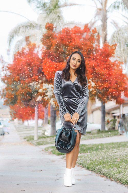 Dresses That Won't Break the Bank This Season