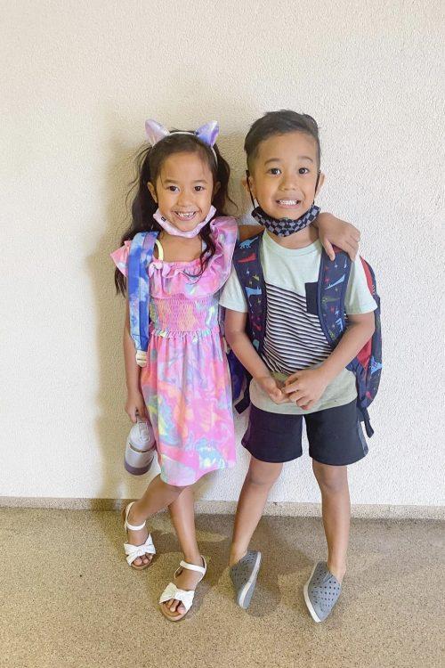 Zulily's Back-to-School, #UniquelyZu Contest