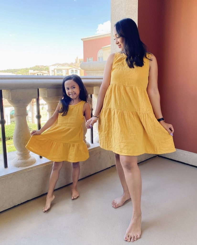 zulily contest
